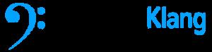 Heimkino-Klang