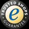 TrustedShops Cachet 200x200px